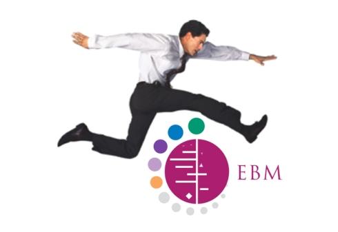 man-jumping_logo