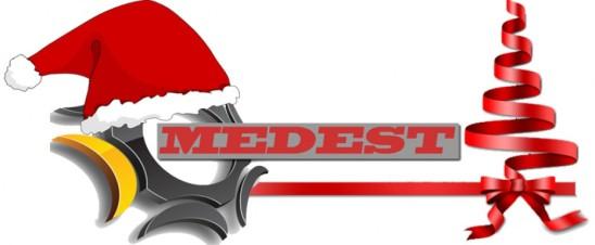cropped-logo-medest-xmas1.jpg
