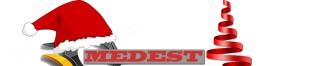 cropped-logo-medest-xmas2.jpg