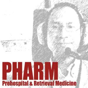pharm-logo-1400x1400