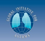gina-asthma-guidelines