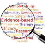 evidence-based-medicine-word-collage-concept-vector-illustration-42380553 copy