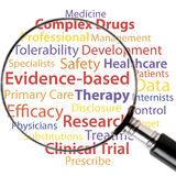 evidence-based-medicine-word-collage-concept-vector-illustration-42380553 copy