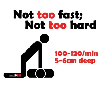 not-too-fast-not-too-hard