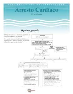 Arresto cardiaco gravidanza_Page_1