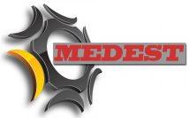 cropped-logo-medest2.jpg