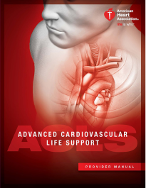 aha-advanced-cardiac-life-support-acls-initial-certification-classes-50