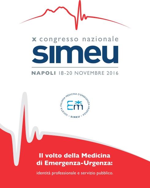 SIMEU_congresso2016_Locandina_A3_logo_ESEC