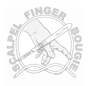 surgical-airway-sfb