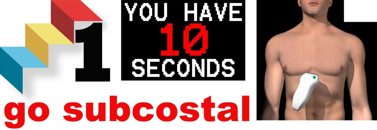 infogram-ecoals4.jpg