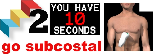 infogram-ecoals5.jpg