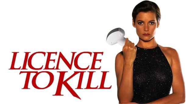 licence-to-kill