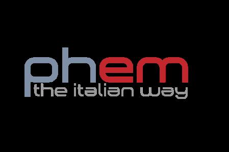 phem_sfondiChiari