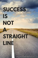 success-not-straight-line-motivational-daily-quotes-sayings-pictures-683x1024